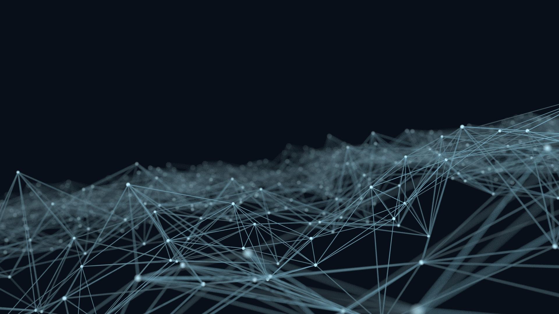 인공지능이 코로나 바이러스를 먼저 예측했다?