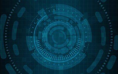 달라진 의제 설정 시스템, 검색과 기사의 네트워크.
